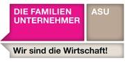 familienunternehmen_logo