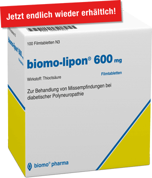 biomo-lipon-600mg